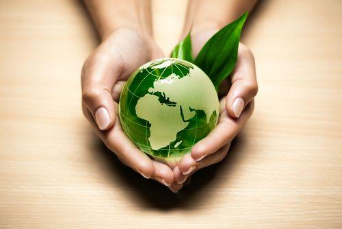 Compromiso y normativa medioambiental
