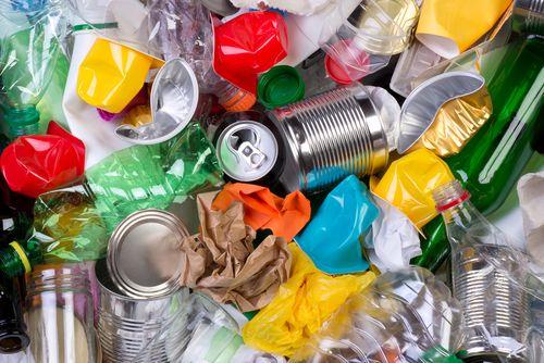 Lo que no sabemos acerca del reciclaje
