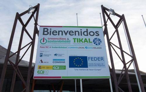 La gestión de la fracción orgánica a debate en el Foro Greencities