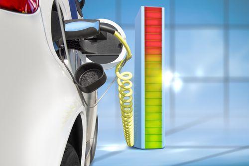 Posibilidades de reutilización para las baterías de coches eléctricos