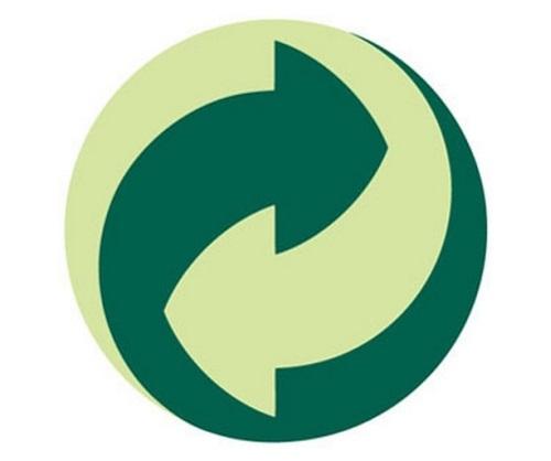 ¿Para qué sirve el Punto Verde?