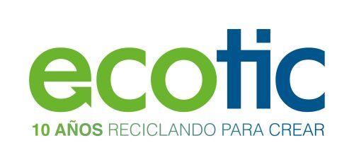 Ecotic debatió en Madrid los retos en Gestión de Residuos Electrónicos