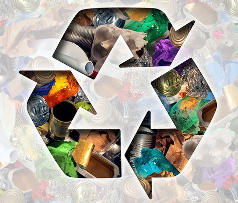 Aprobado el PEMAR (Plan Estatal Marco de Gestión de Residuos)