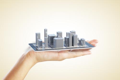 Las claves sostenibles de la ciudad del futuro