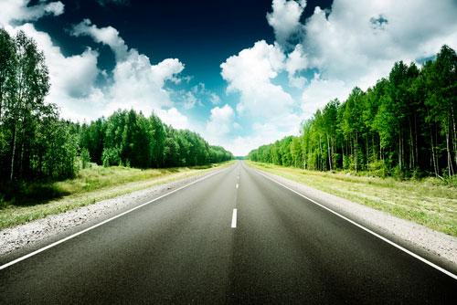 La pavimentación sostenible, premiada como mejor práctica medioambiental
