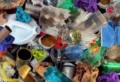 El Comité Europeo de las Regiones pide endurecer la legislación en reciclado de residuos