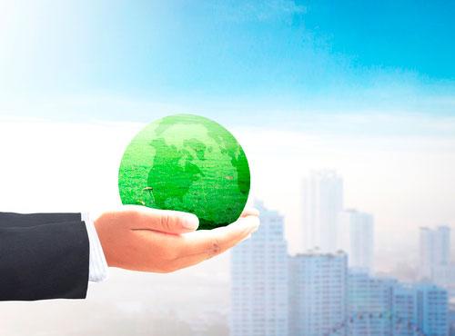 Proyecto europeo Waste4Think de nuevas tecnologías para la gestión de residuos urbanos