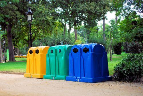 Decálogo para mejorar las tasas de prevención y reciclado de residuos municipales