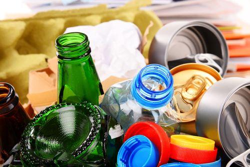 Reino Unido lanza una guía sobre reciclaje