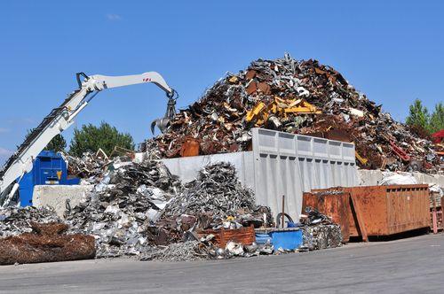 El Gobierno Valenciano invertirá 100 millones de euros en gestión de residuos