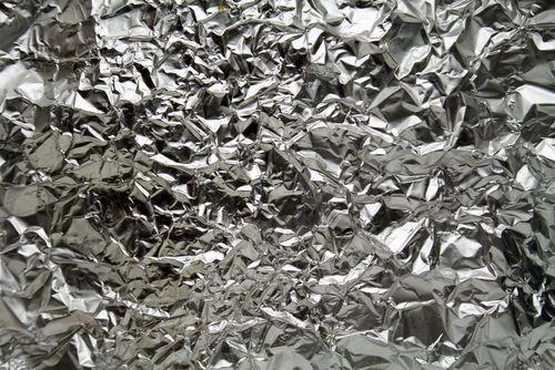 Nueva tecnología láser para el reciclaje de aluminio