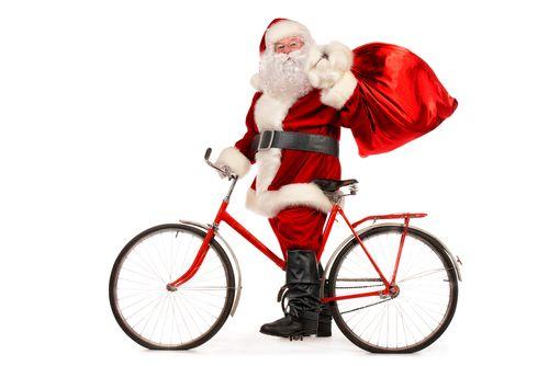 Consejos para una Navidad más sostenible
