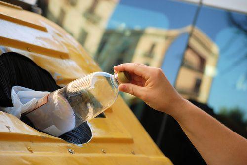 El reciclaje de los hoteles en la Costa Blanca