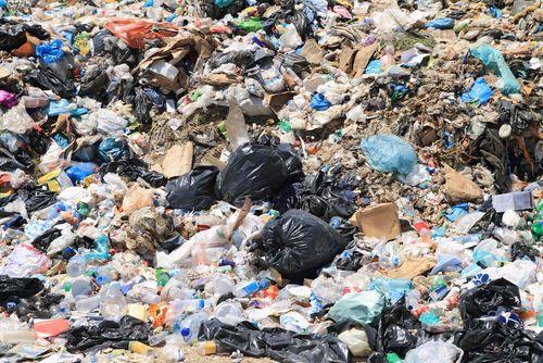 Un proyecto europeo estudia la recuperación de residuos plásticos complejos
