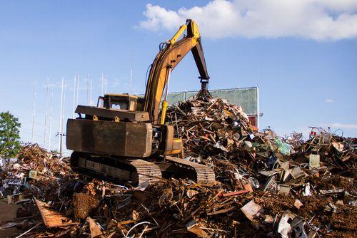 El sector del reciclaje español pide suavizar las cargas administrativas