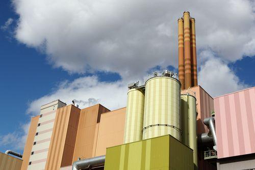 Según la CE, valorización energética sí, pero priorizando la prevención y el reciclaje