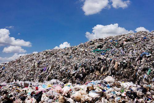 Cataluña exportará 10.000 toneladas de residuos a Andorra todos los años