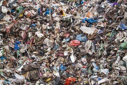 Recomendaciones de la UE sobre gestión de residuos dirigidas al gobierno español