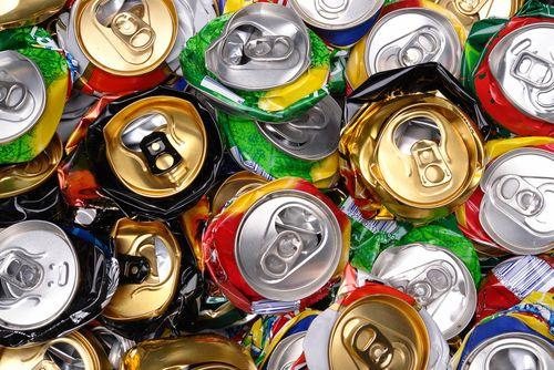 Navarra es la comunidad líder en España en reciclaje de envases