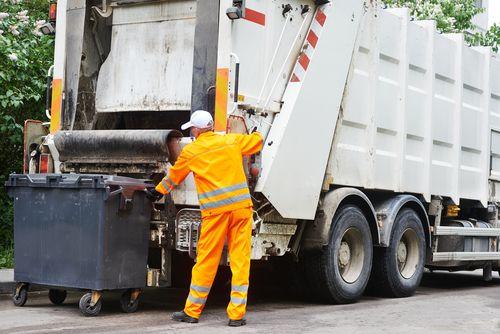 Optibag, nuevo sistema de recogida separada que permite ahorrar costes en gestión de residuos