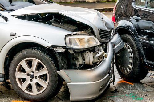 AEDRA recuerda que los recambios de coches usados sólo son legales si son recuperados por un CAT