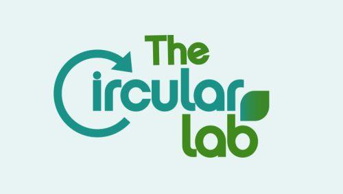 TheCircularLab, laboratorio pionero para la innovación en el reciclaje de envases