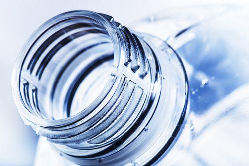 Envases comestibles ¿una solución de futuro para el exceso de residuos?