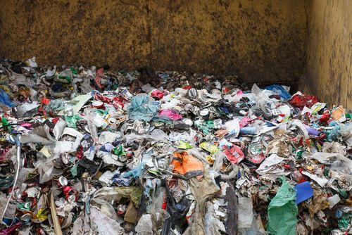¿Qué nos cuesta la gestión de residuos?