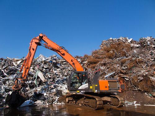 En busca de un solo método de cálculo de las tasas europeas de reciclaje