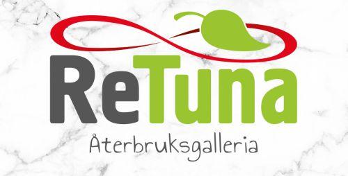 La primera galería comercial del reciclaje se encuentra en Suecia