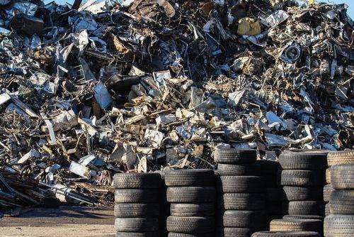 El 15 congreso FER llama a la unidad mundial de la industria del reciclaje