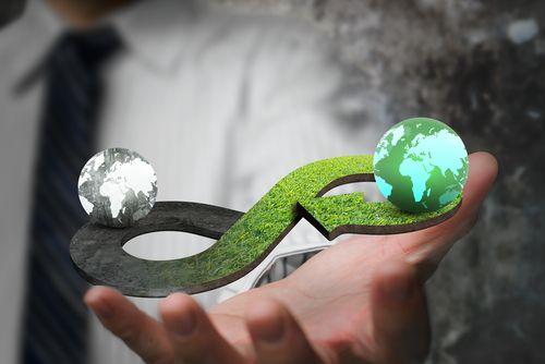 Medio Ambiente llama a todos los sectores a seguir apostando por la economía circular