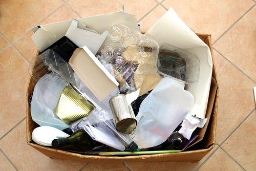 """La Jornada """"Los envases en el horizonte 2020"""" trata sobre la calidad y la eficiencia del reciclaje"""