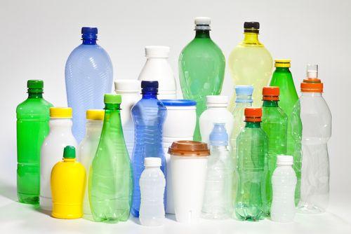 CIRC-PACK, proyecto europeo para reducir el depósito de envases de plástico en vertederos