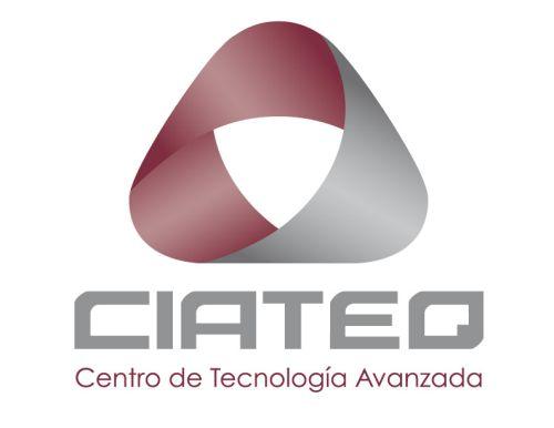 En México desarrollan un nuevo robot que selecciona y clasifica residuos