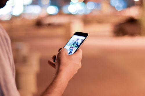 El Parlamento Europeo quiere fomentar la durabilidad de los productos electrónicos
