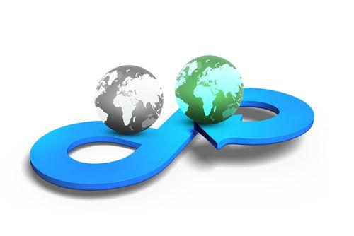 Un nuevo estudio propone instrumentos económicos y fiscales para incentivar el reciclaje
