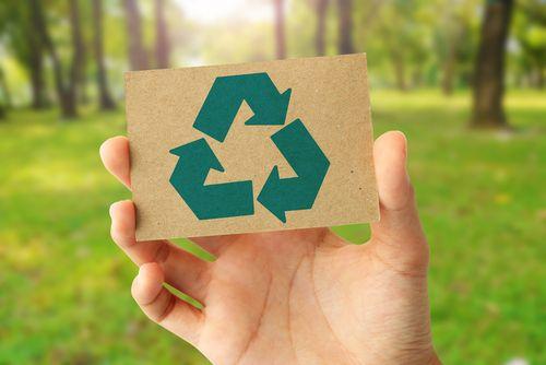 Los puntos débiles del reciclaje