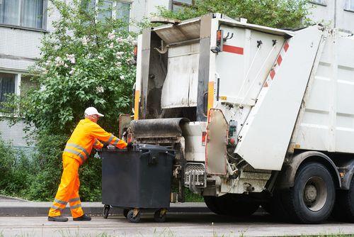 La Inteligencia Artificial revoluciona la gestión de residuos
