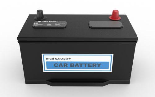 Patentan en México una nueva tecnología para recuperar el plomo metálico de las baterías