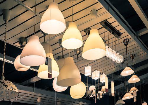 El reciclaje de lámparas y otros aparatos de alumbrado aumenta en España