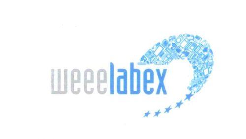 Qué es el Certificado WEEELABEX