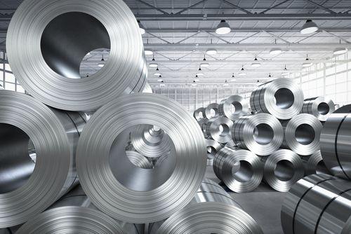 La industria del acero española firma el Pacto por la Economía Circular