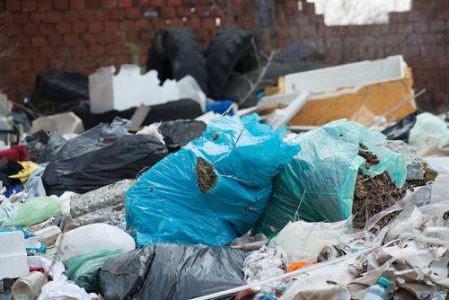 Solo el 18% de los residuos urbanos se recogen de forma selectiva en España