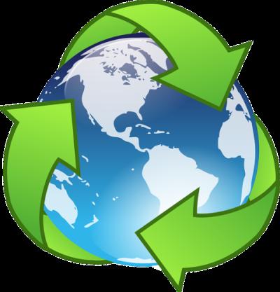 ¿Cuál es la situación de Europa con respecto a la economía circular?