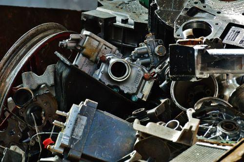 El reciclaje de RAEE aumentó más de un 16% en 2017