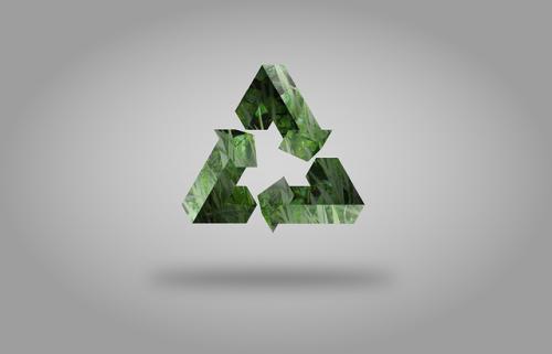 Ideas falsas en torno al reciclaje