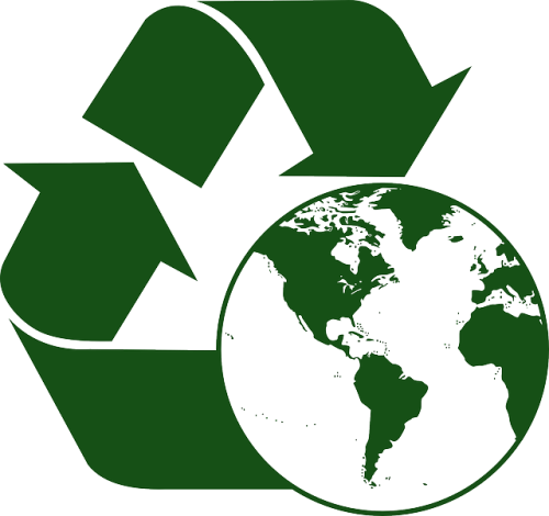 Nuevas reglas europeas para el reciclaje y la gestión de residuos