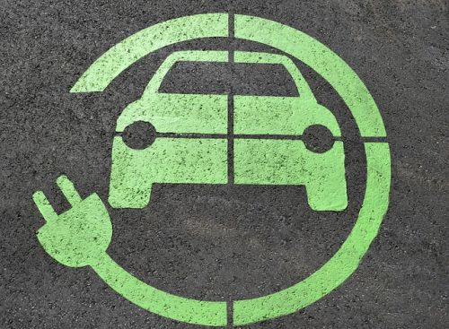 Los materiales de las baterías de coches eléctricos son reciclables en un 70%