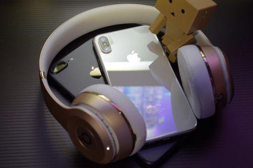 Daisy, el robot de Apple que recicla iPhones